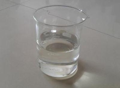脂肪酸乙酯(油酸乙酯 )